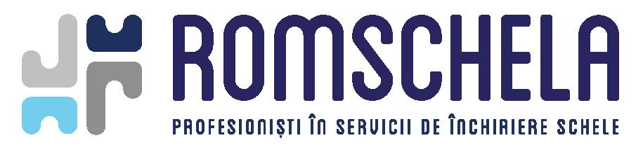 Romschela – Inchiriere schele (peste 12 ani de experienta)